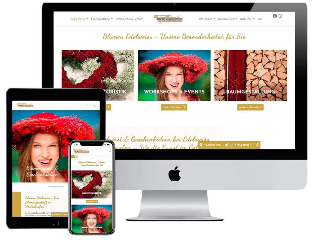 blumen-edelweiss-website-neu