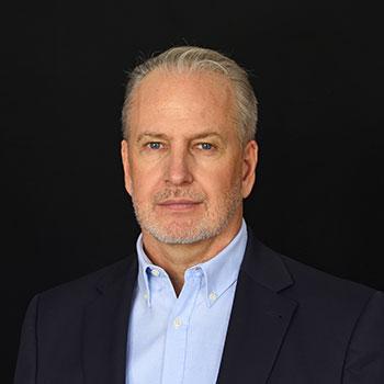 Kurt Illmer