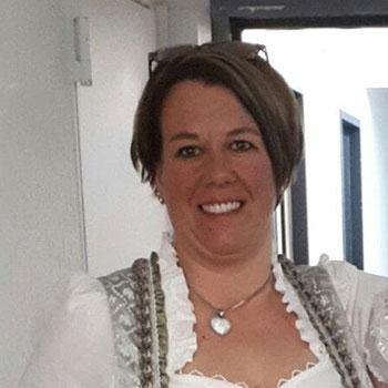 Elisabeth Rier