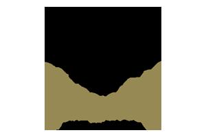 logo-glangerhof