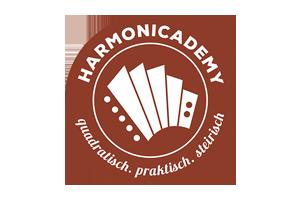 logo-harmonicademy
