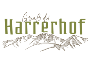 logo-harrerhof