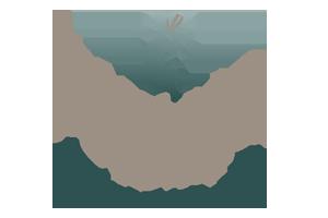 logo-hotel-weisse-lilie