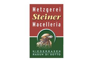 logo-metzgerei-steiner