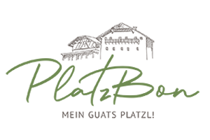 logo-platzbon