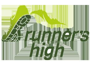 logo-runners-high