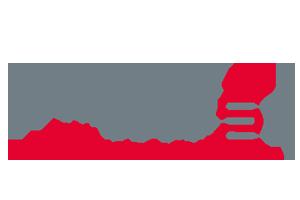 logo-wiedenhofer