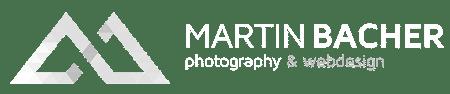 martin-bacher-logo