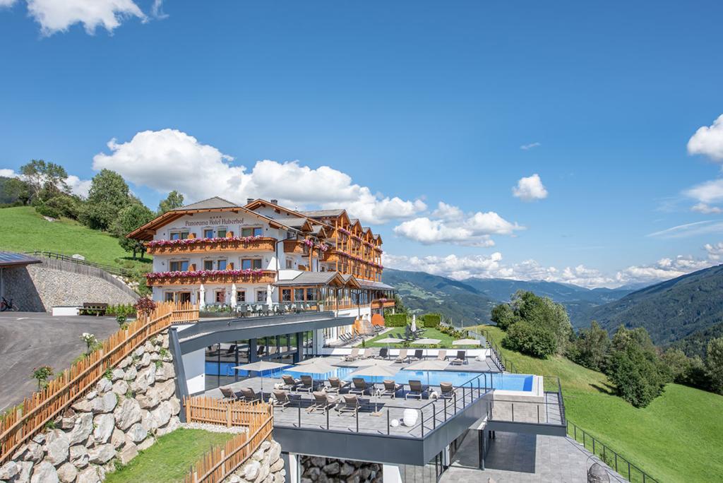 panoramahotel-huberhof-meransen
