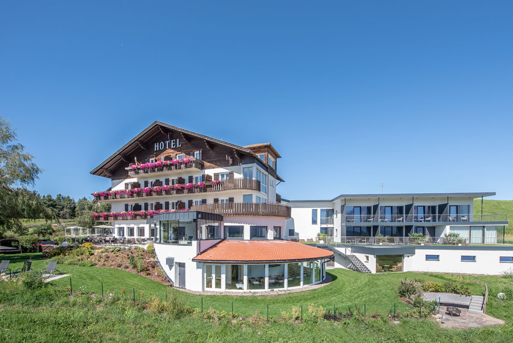 panoramahotel-obkircher