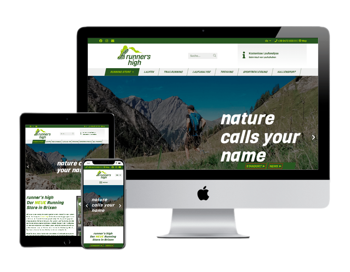 responsives-webdesign-suedtirol