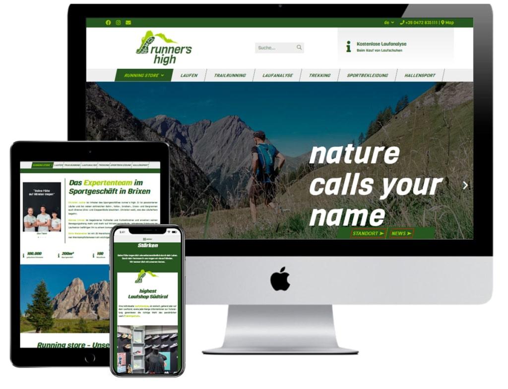 runners-high-website-neu