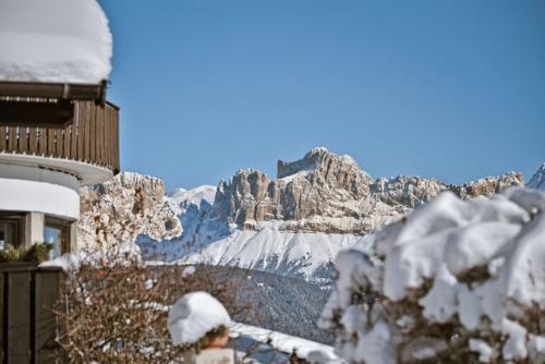 sonnenterrasse-winter-obkircher