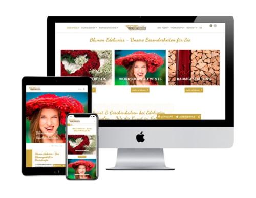 website-blumen-edelweiss