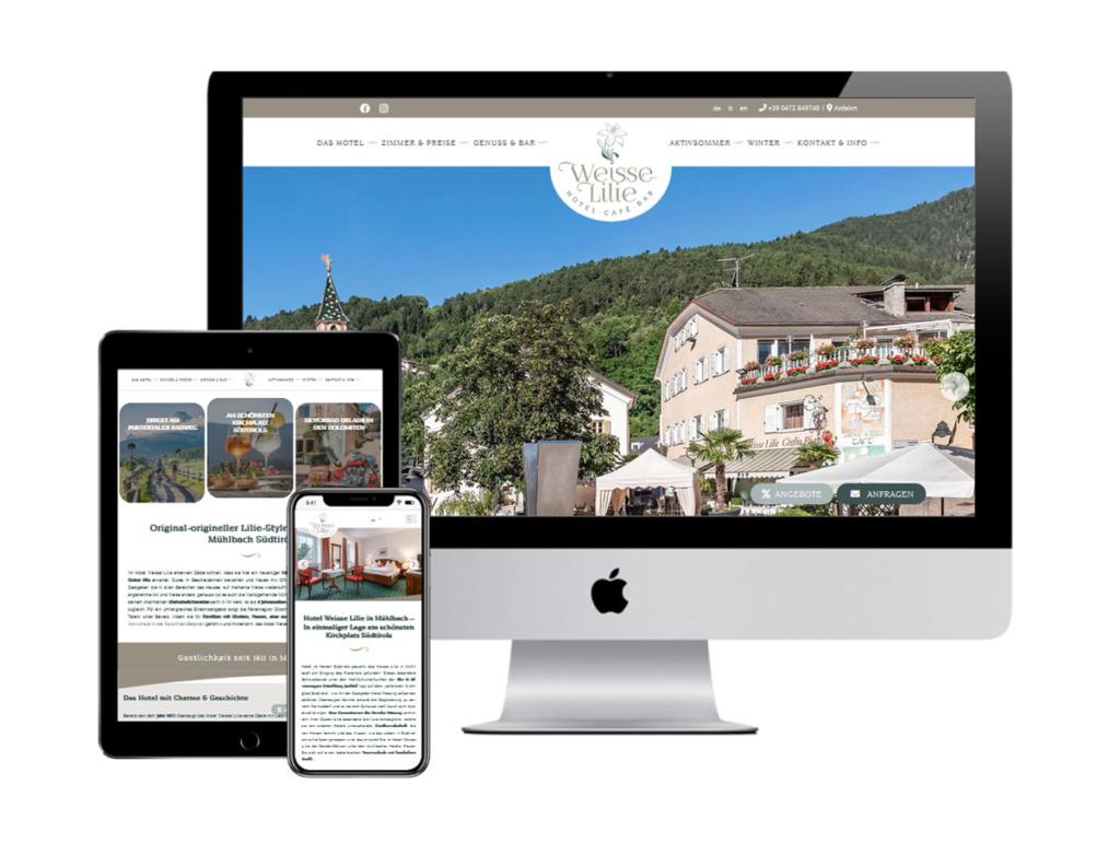 website-hotel-weisse-lilie