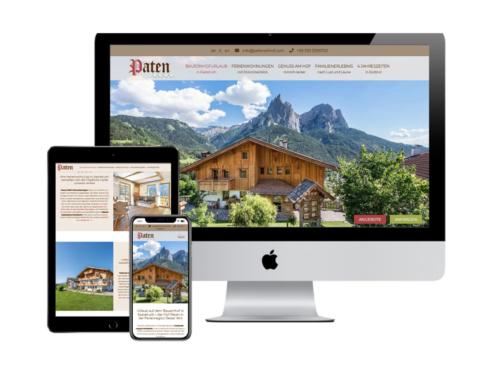website-patenerhof