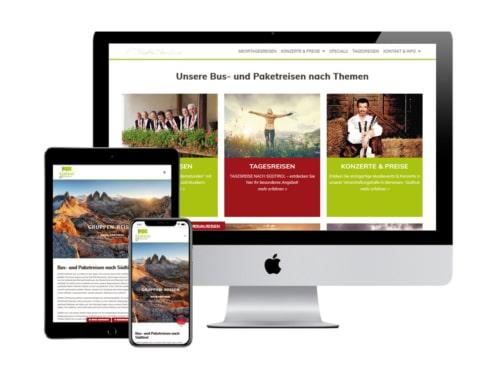 website-suedtirol-concerts