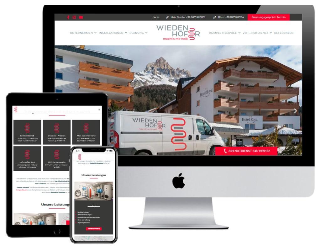 wiedenhofer-gmbh-website-neu